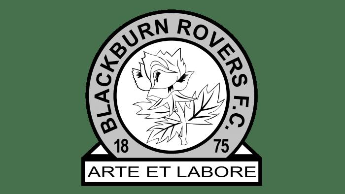 Blackburn Rovers Symbol