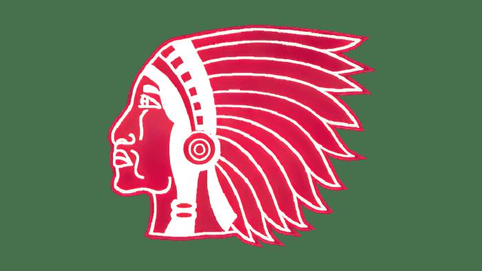Boston Braves Logo 1932