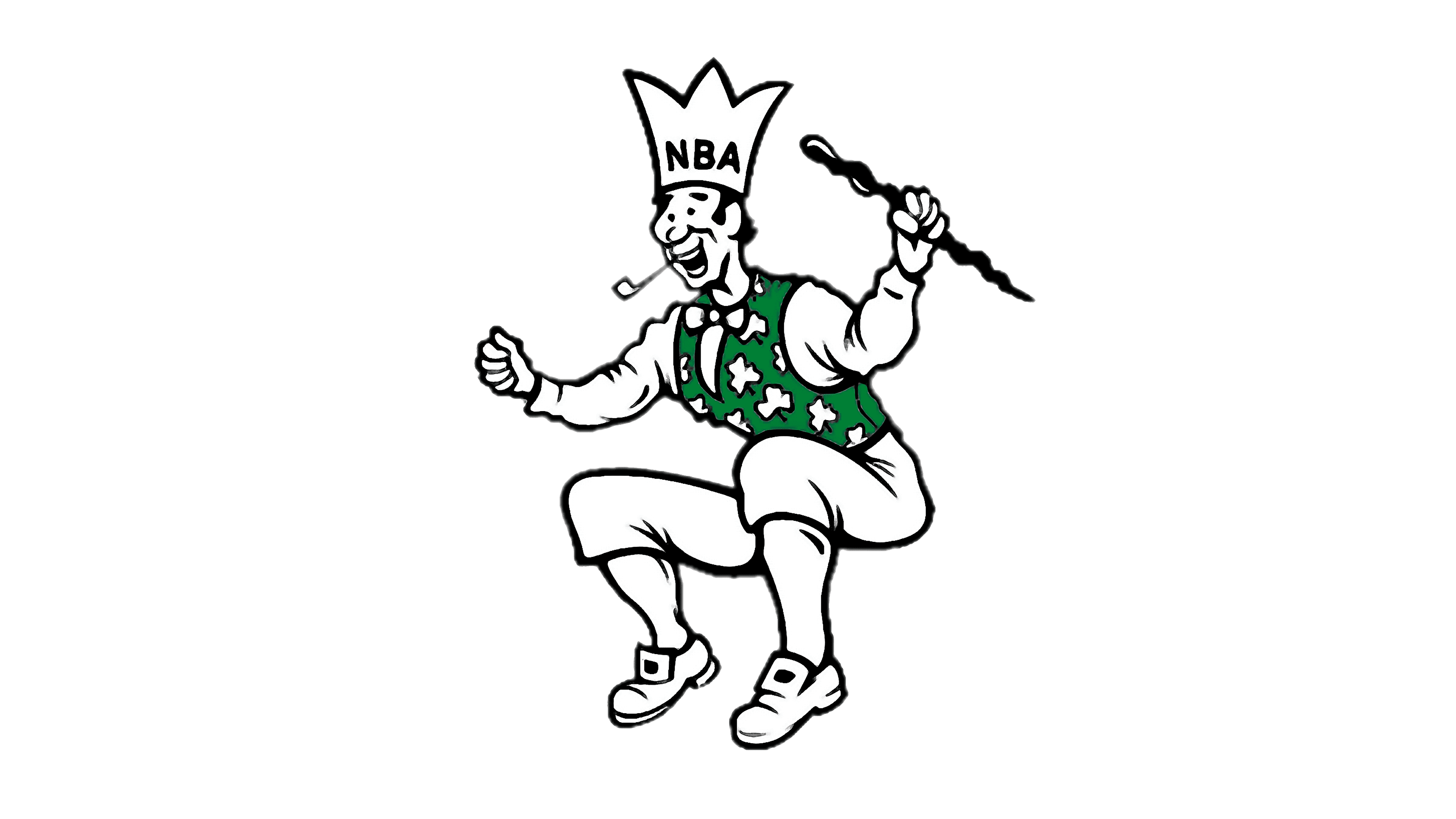 Boston Celtics Logo The Most Famous Brands And Company Logos In The World