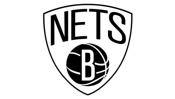 Brooklyn Nets symbol