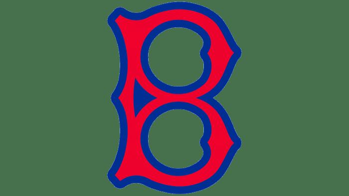 Brooklyn Robins Logo 1930