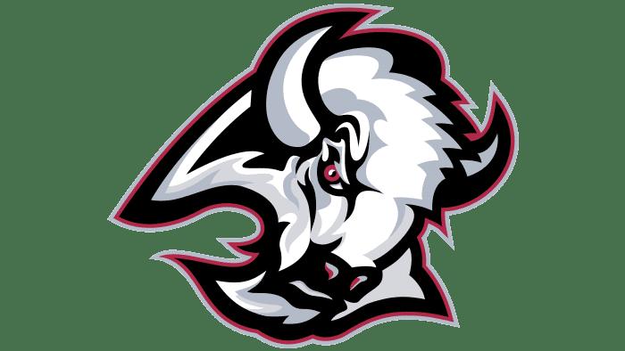 Buffalo Sabres Logo 1999-2006