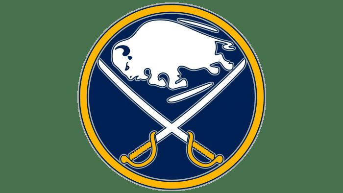 Buffalo Sabres Logo 2010-Present