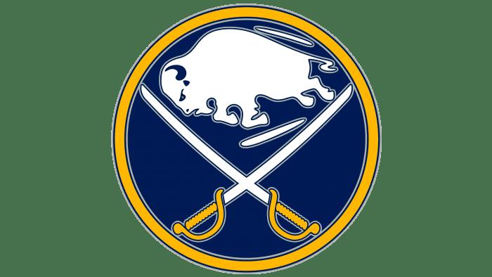 Buffalo Sabres image