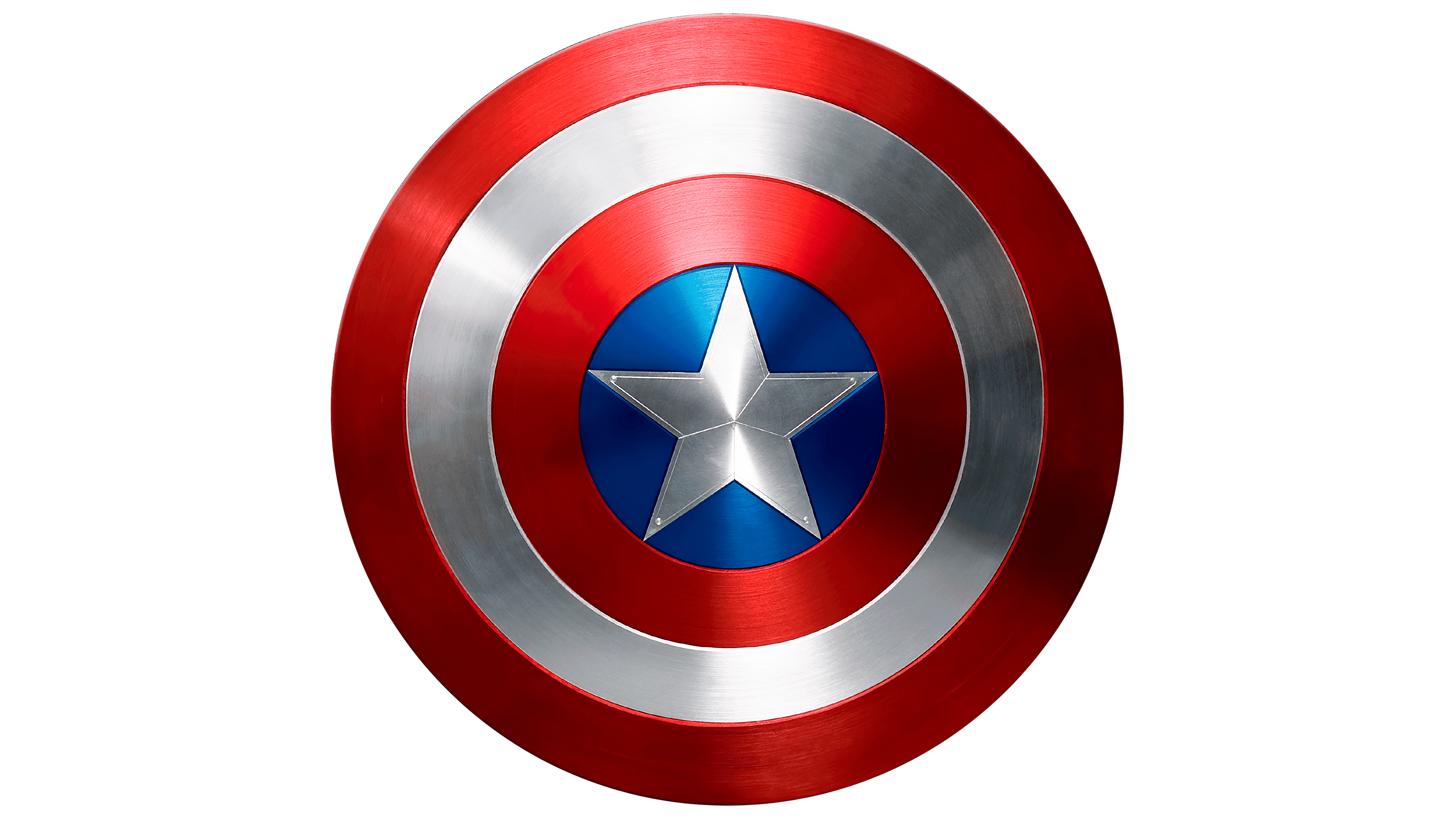 Avengers Logo   Symbol, History, PNG (3840*2160)