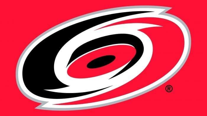 Carolina Hurricanes emblem