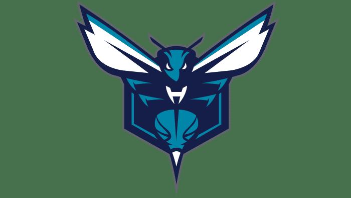 Charlotte Hornets Symbol