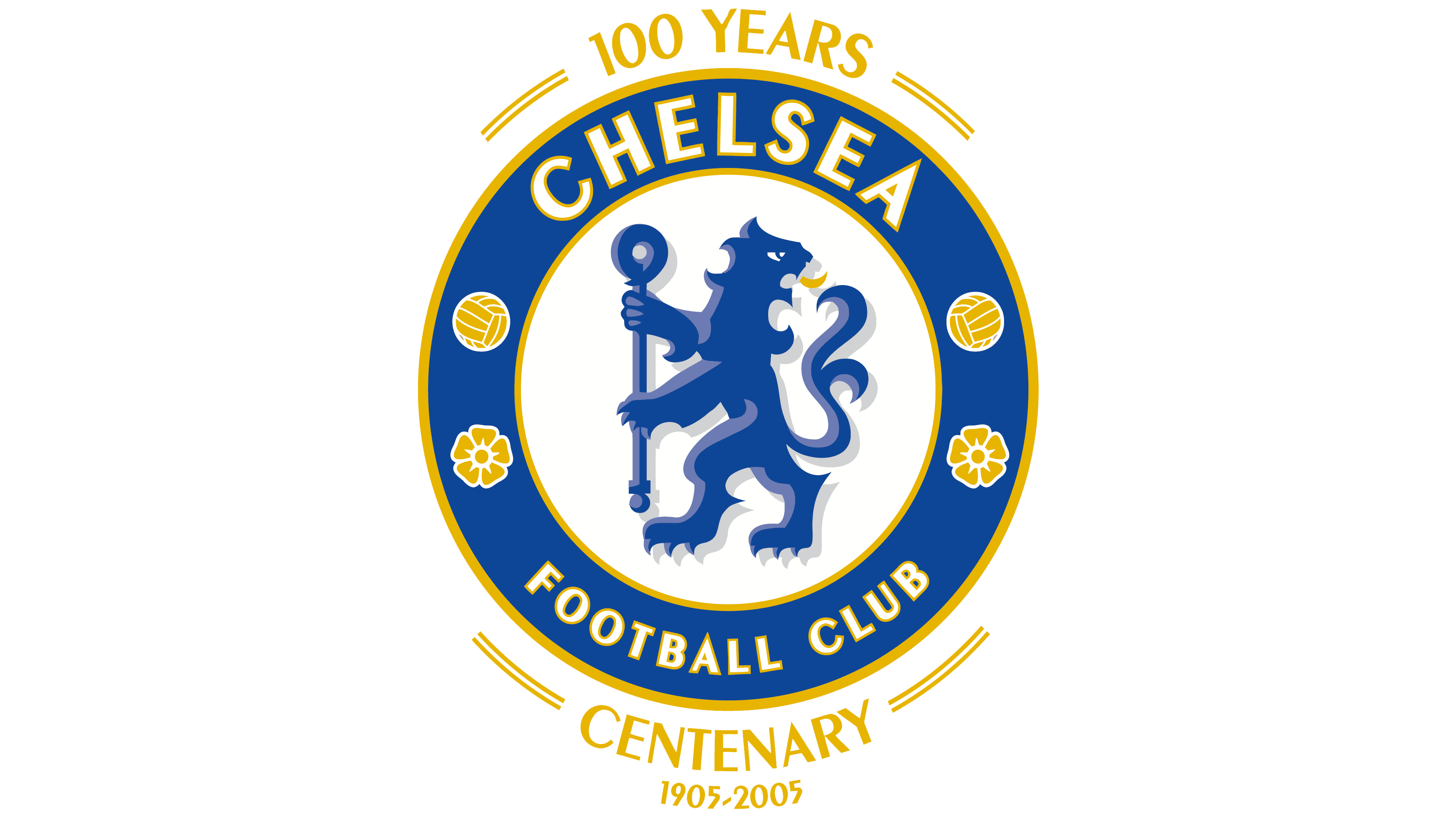 Chelsea Logo History The Most Famous Brands And Company Logos In The World