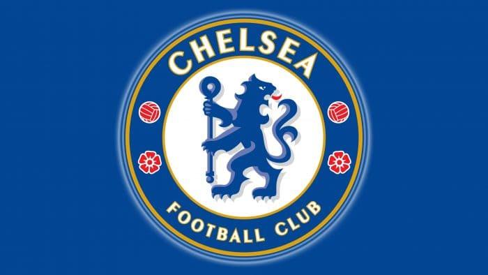 Chelsea Symbol