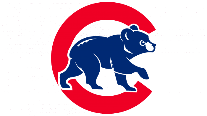 Chicago Cubs Emblem