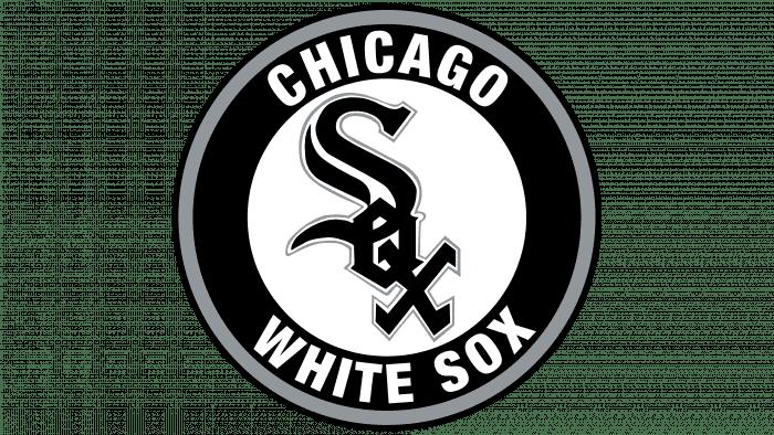 Chicago White Sox Emblem