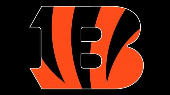 Cincinnati Bengals emblem