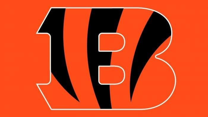 Cincinnati Bengals symbol