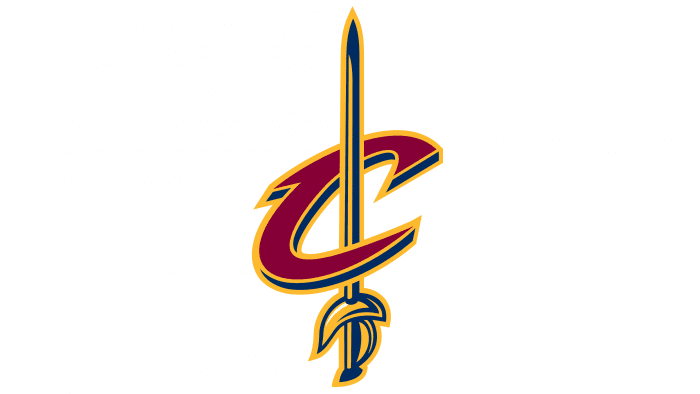 Cleveland Cavaliers Symbol