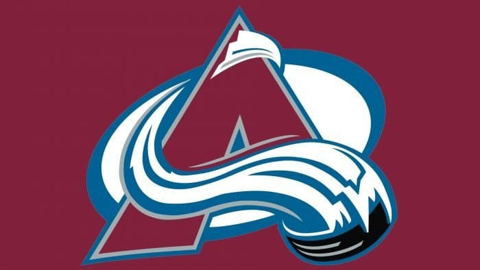 Colorado Avalanche emblem