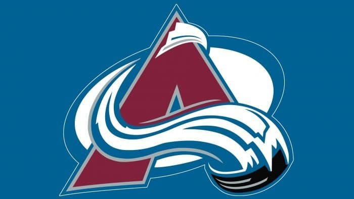 Colorado Avalanche symbol