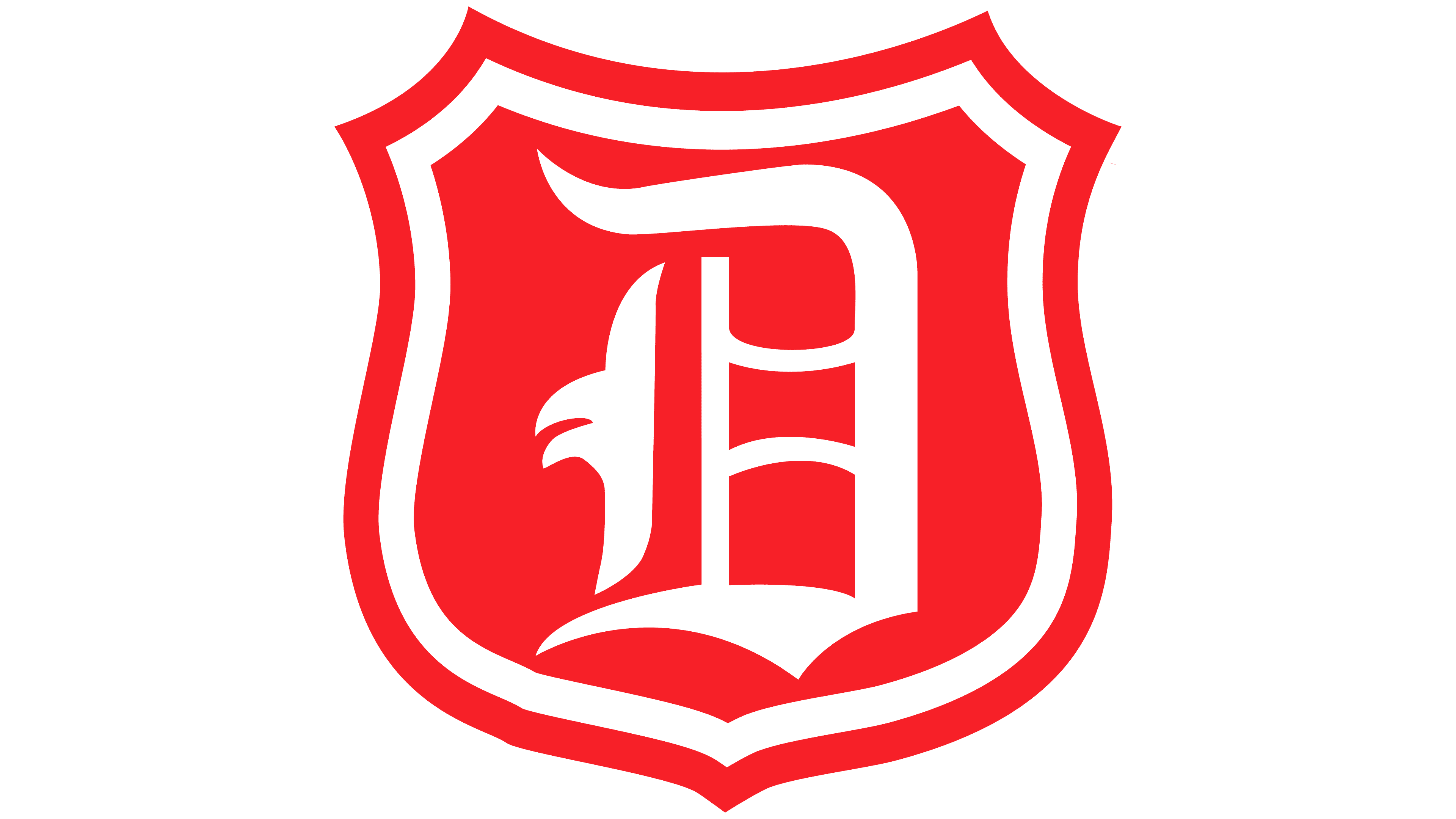 Detroit Red Wings Logo History The Most Famous Brands And Company Logos In The World