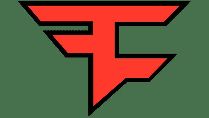 Faze Emblem