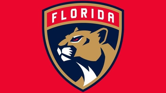 Florida Panthers symbol