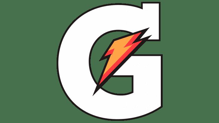 Gatorade Emblem