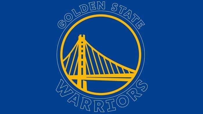 Golden State Warriors emblem
