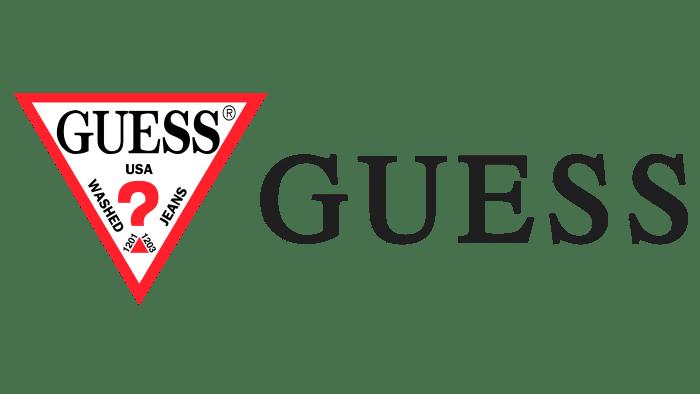Guess Symbol