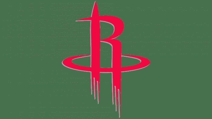 Houston Rockets Symbol