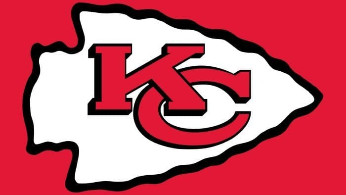 Kansas City Chiefs emblem