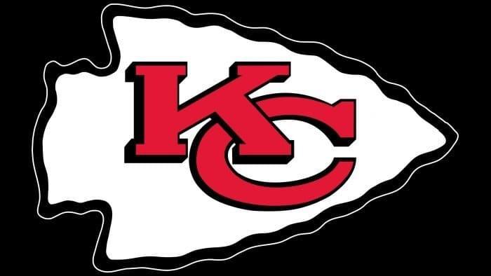 Kansas City Chiefs symbol