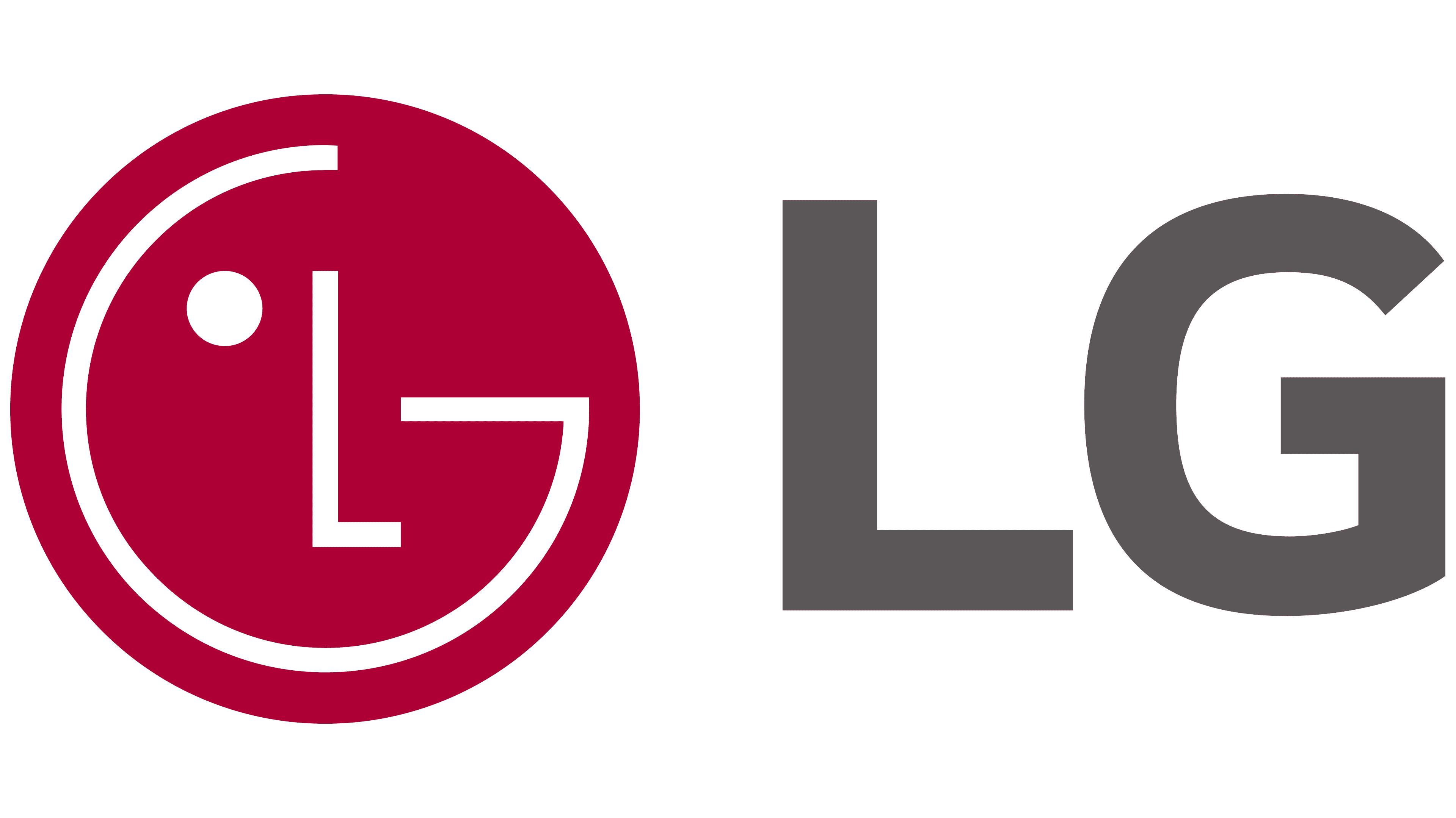 LG Logo | The most famous brands and company logos in the world
