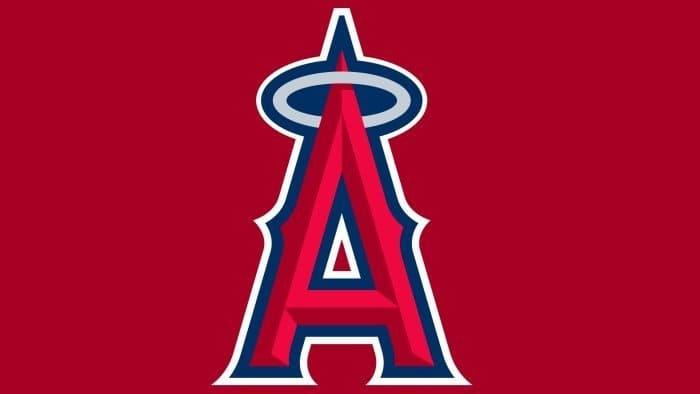 Los Angeles Angels emblem
