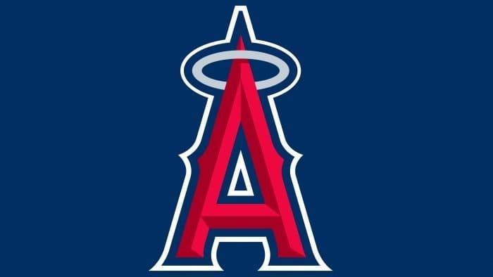 Los Angeles Angels symbol
