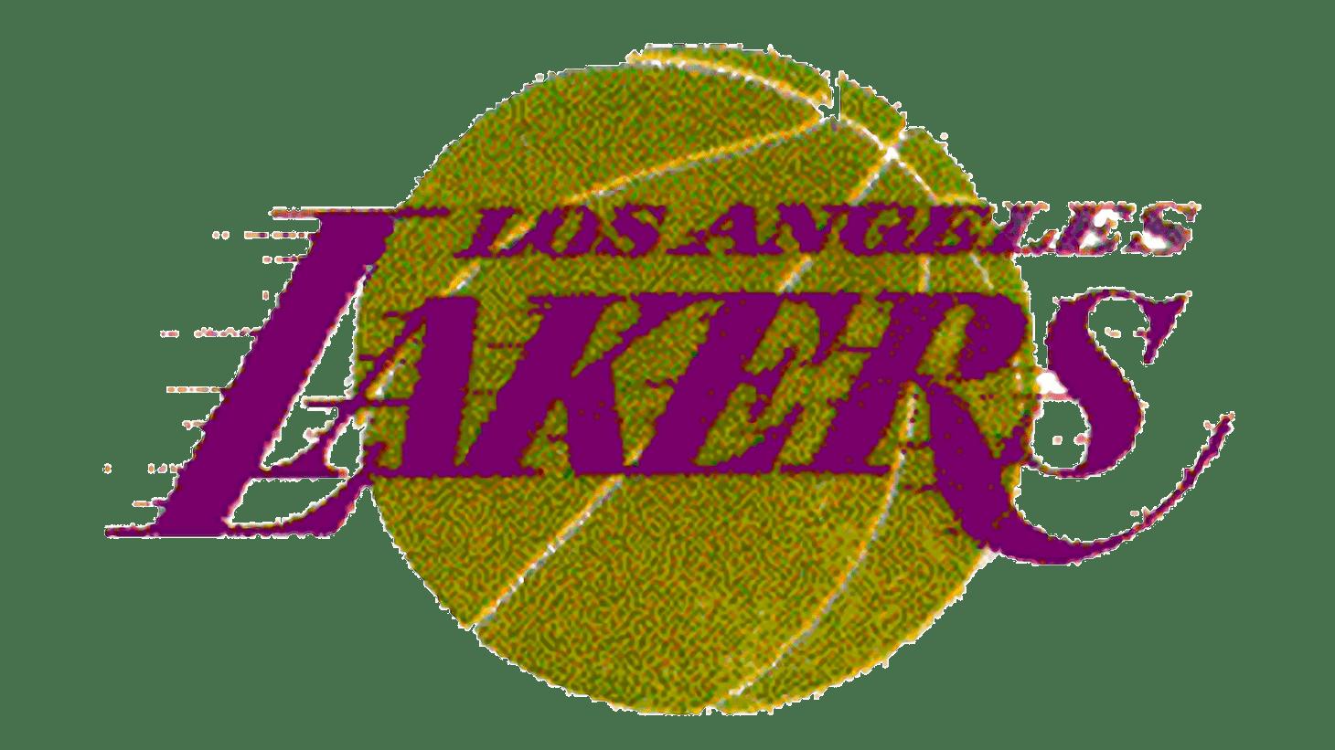 Los Angeles Lakers Logo Symbol History Png 3840 2160