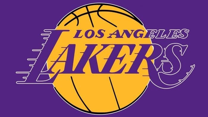 Los Angeles Lakers emblem