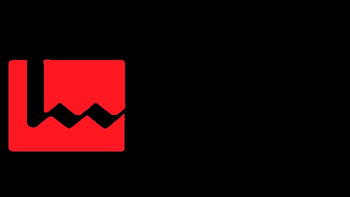 Lucky Logo 1964-1978