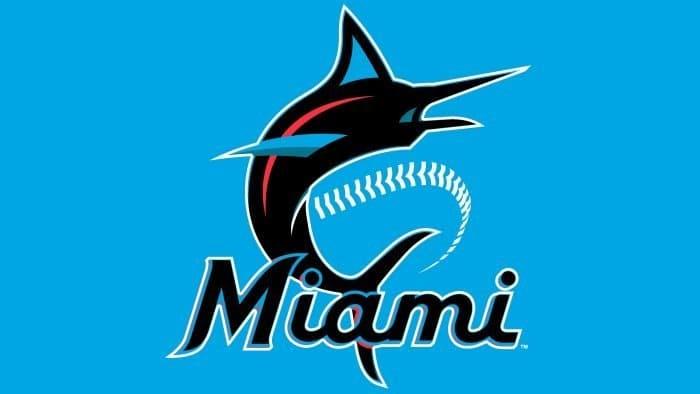 Miami Marlins symbol