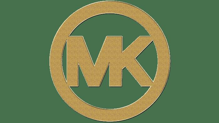 Michael Kors Emblem
