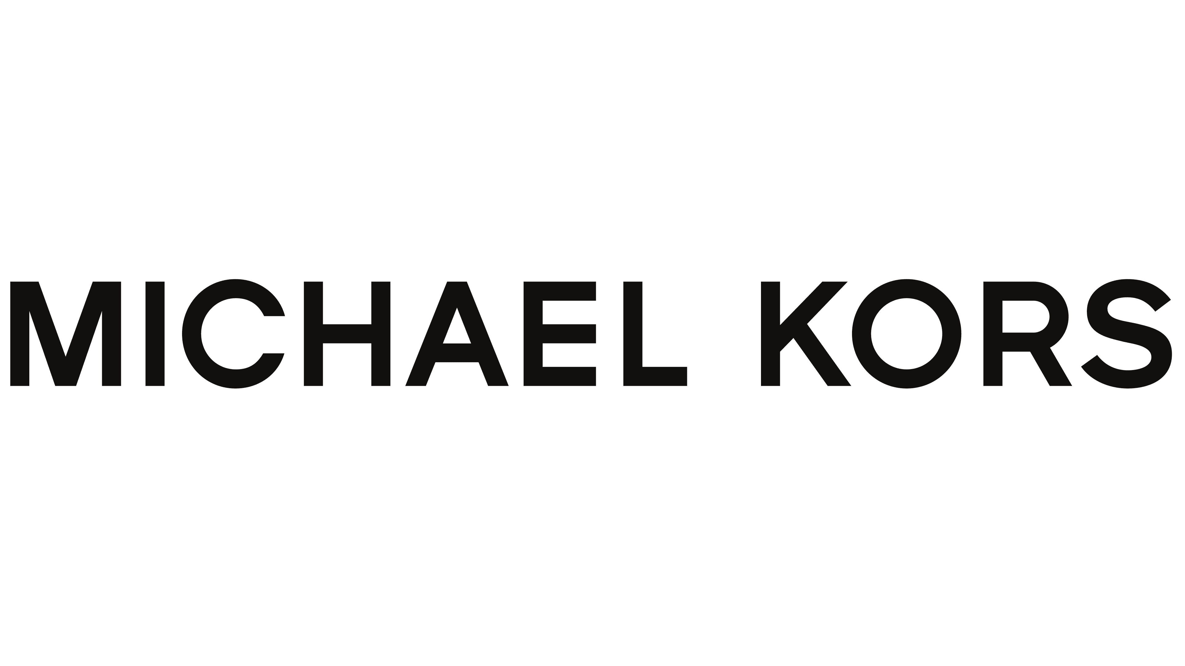 Michael Kors Logo | The most famous brands and company logos in ...