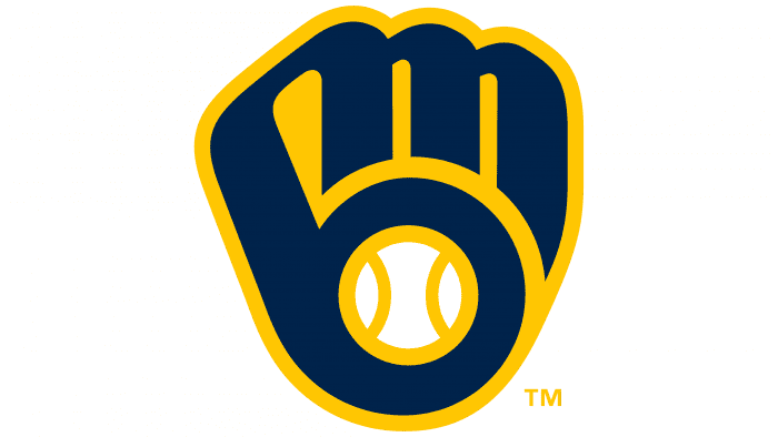 Milwaukee Brewers Symbol