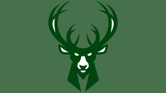 Milwaukee Bucks Symbol