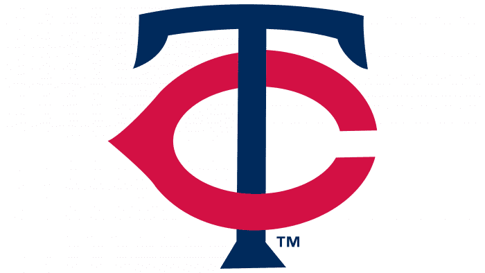 Minnesota Twins Emblem
