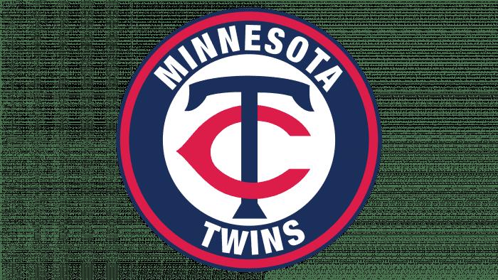Minnesota Twins Symbol