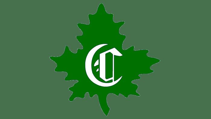 Montreal Canadiens Logo 1911