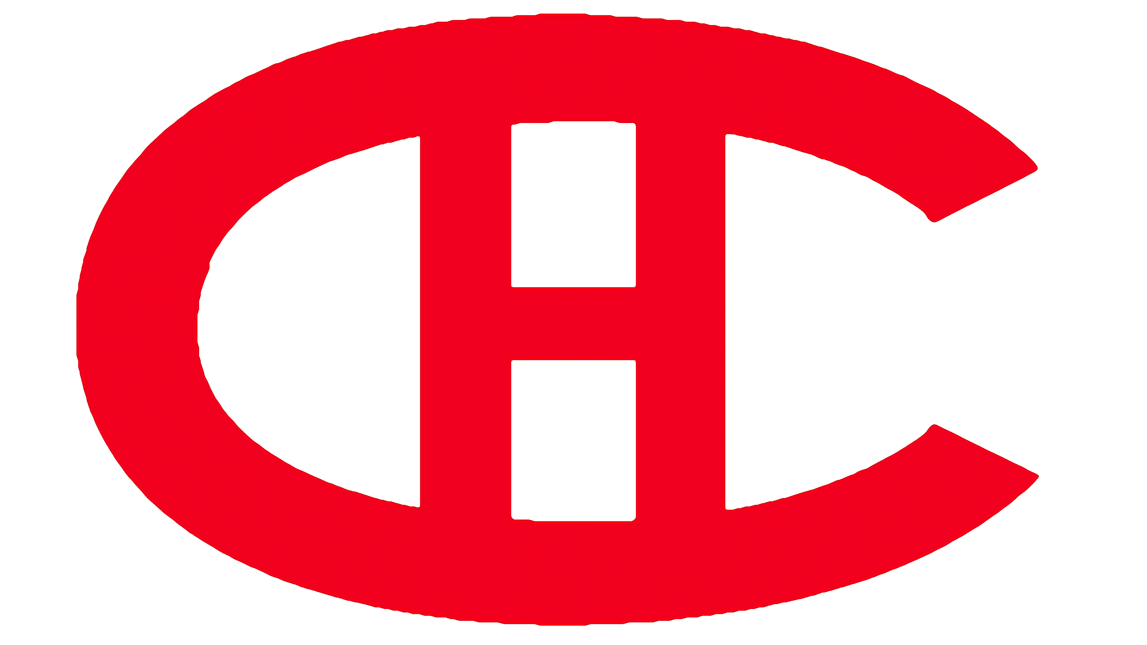 Montreal Canadiens Logo The Most Famous Brands And Company Logos In The World