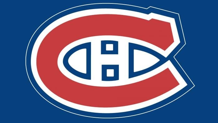 Montreal Canadiens emblem