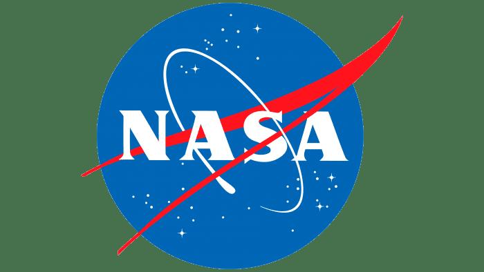 NASA Logo 1959-present