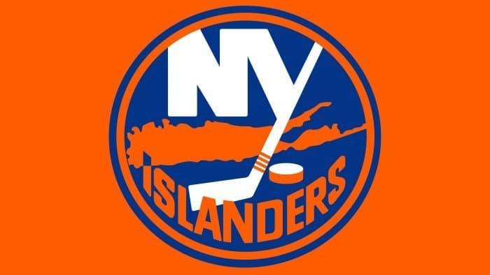 New York Islanders emblem