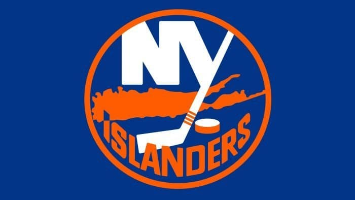 New York Islanders symbol