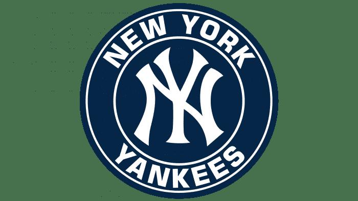 New York Yankees Symbol