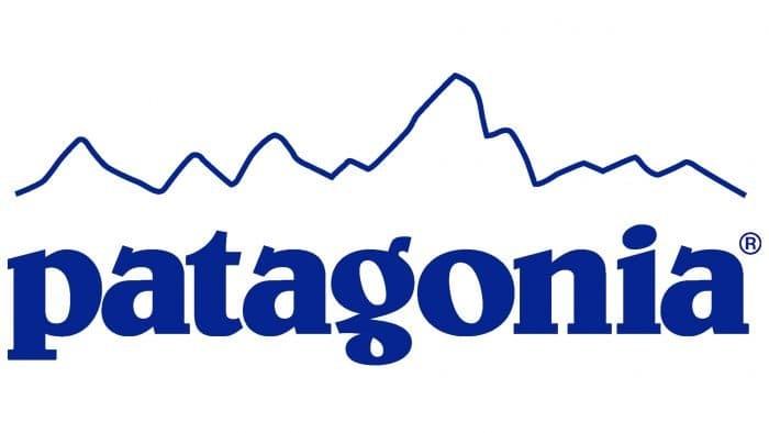 Patagonia Symbol